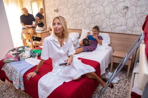 Hotel Ravello - фото 5