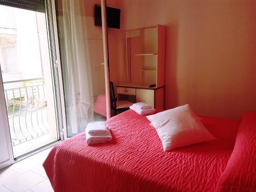 Hotel Giannella - фото 25