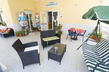Hotel Giannella - фото 18