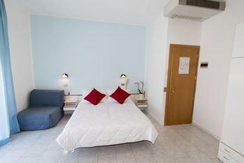 Hotel Giannella - фото 2