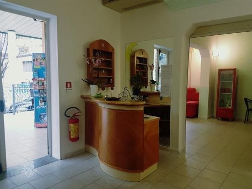 Hotel Giannella - фото 21