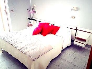 Hotel Giannella - фото 3