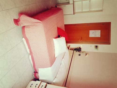 Hotel Giannella - фото 5