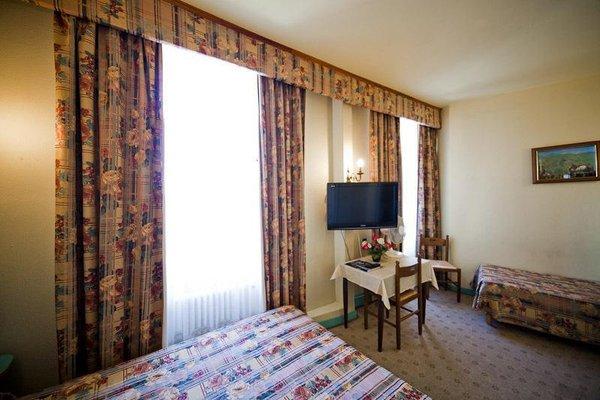 Grand Hotel du Midi - фото 1
