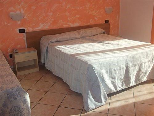 Hotel Oliveto - фото 3