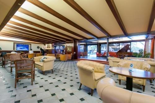Hotel Caesar - фото 5
