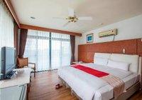 Отзывы Sea Passion Hotel, 3 звезды