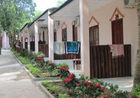 Отзывы Mai Phuong Resort Phu Quoc, 2 звезды
