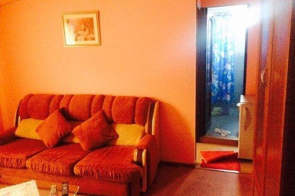 Hotel In Tsaghkadzor - фото 3