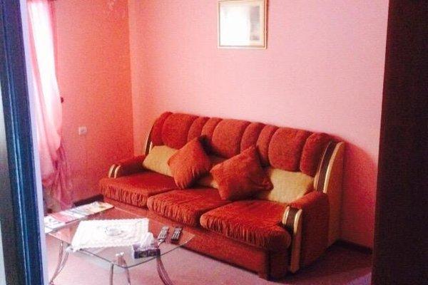 Hotel In Tsaghkadzor - фото 5