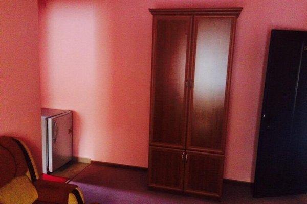 Hotel In Tsaghkadzor - фото 9