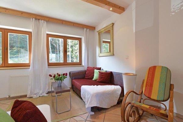 Appartement Teresa - фото 2
