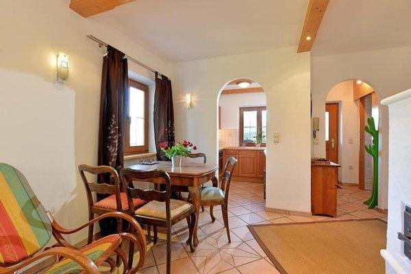Appartement Teresa - фото 4