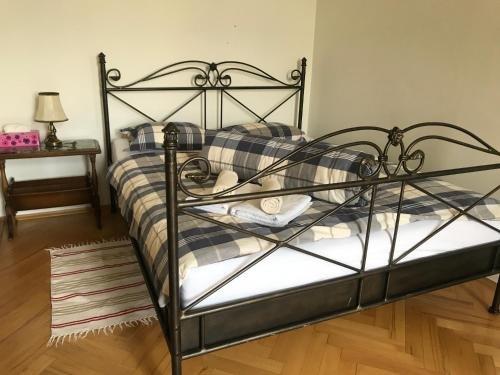 Praha Feel Good Apartment - фото 3