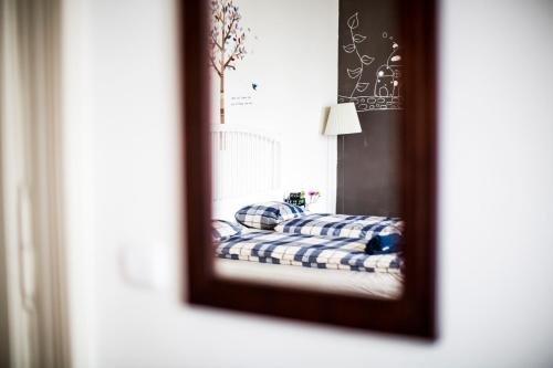 Praha Feel Good Apartment - фото 4