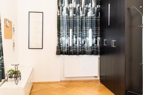 Praha Feel Good Apartment - фото 9
