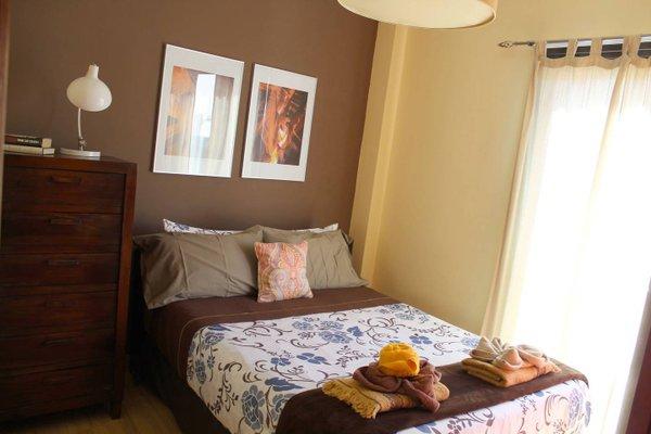 Dream Apartment - фото 1