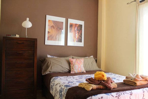 Dream Apartment - фото 2
