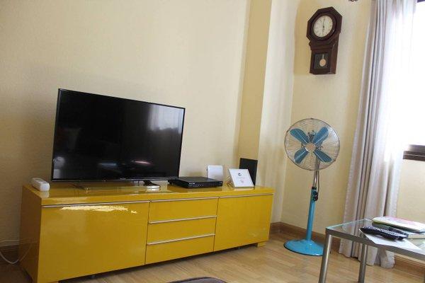 Dream Apartment - фото 8