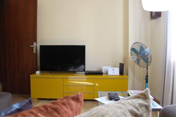 Dream Apartment - фото 9