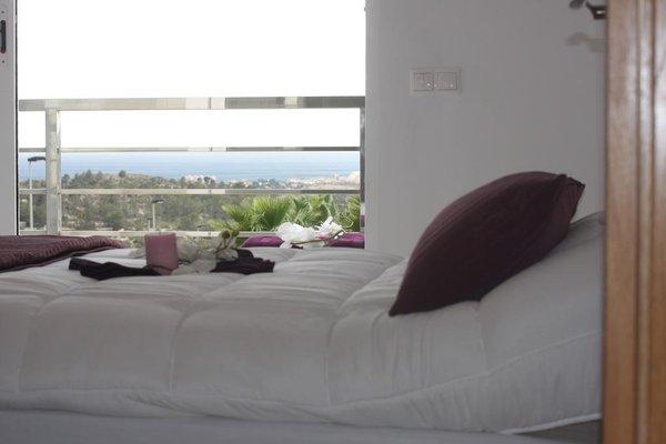 Villa Benidorm - фото 1