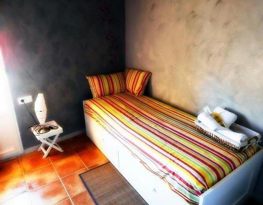 Casa Albana - фото 3