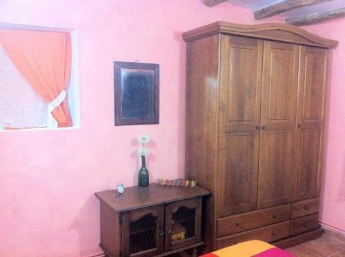 Casa Albana - фото 4