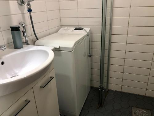 Toolonkatu Apartment - фото 3