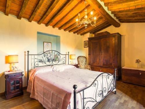 Villa Lucilla - фото 10