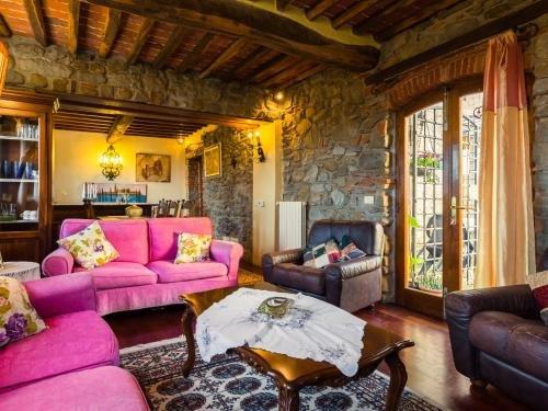Villa Lucilla - фото 1