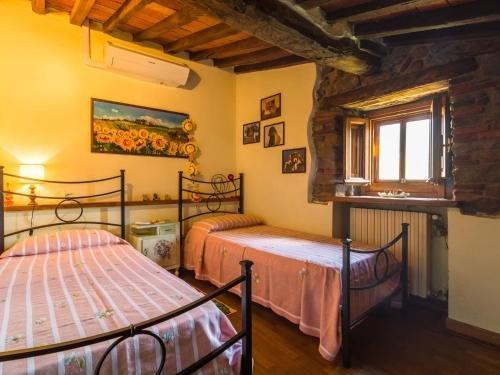 Villa Lucilla - фото 2