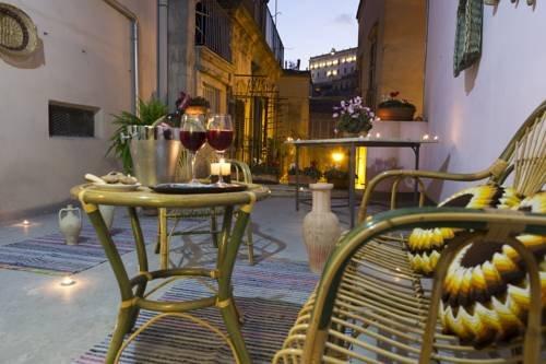 I Balconi sul Barocco - фото 14
