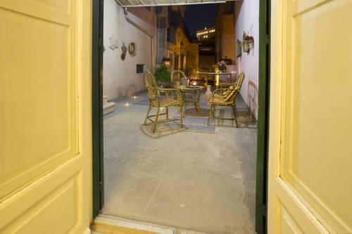 I Balconi sul Barocco - фото 17