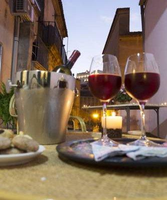 I Balconi sul Barocco - фото 18