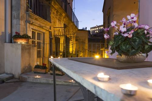 I Balconi sul Barocco - фото 21