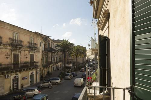 I Balconi sul Barocco - фото 22