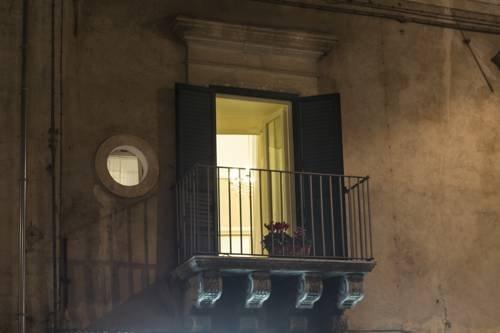 I Balconi sul Barocco - фото 5