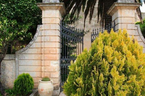 Torre Rocciola - фото 1