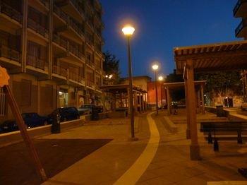 Messina Break - фото 23