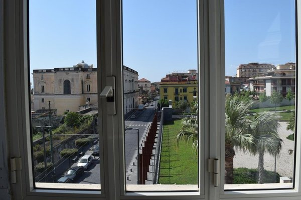 Villa Battista - фото 22