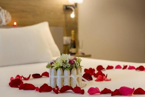 Armony Inter-Hotel Dijon Sud - фото 1