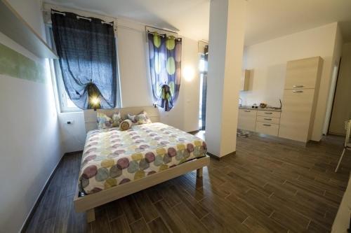 Apartment Fewo - фото 2