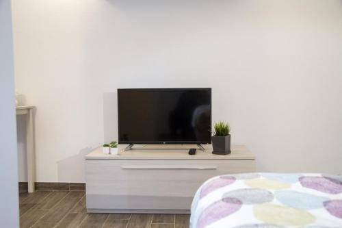 Apartment Fewo - фото 6