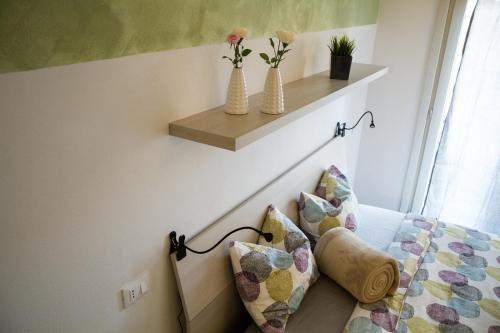 Apartment Fewo - фото 9