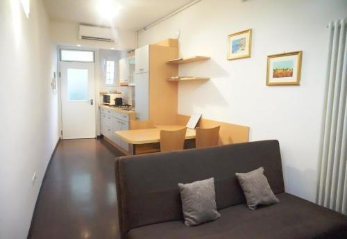Fewo Sudtirol - Apartments - фото 11