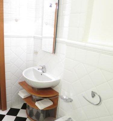 Fewo Sudtirol - Apartments - фото 13