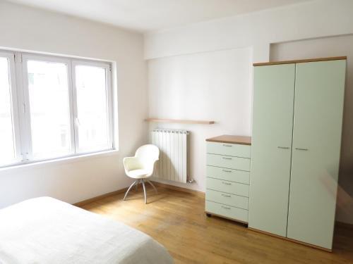 Fewo Sudtirol - Apartments - фото 4