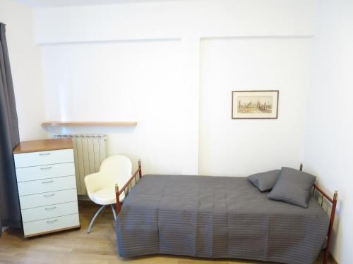 Fewo Sudtirol - Apartments - фото 9