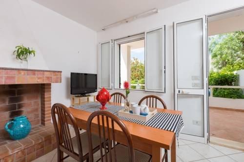 Villa Laurenzia a Torre Santa Sabina - фото 6