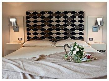 Villa Fontana Relais Suite & Spa - фото 1